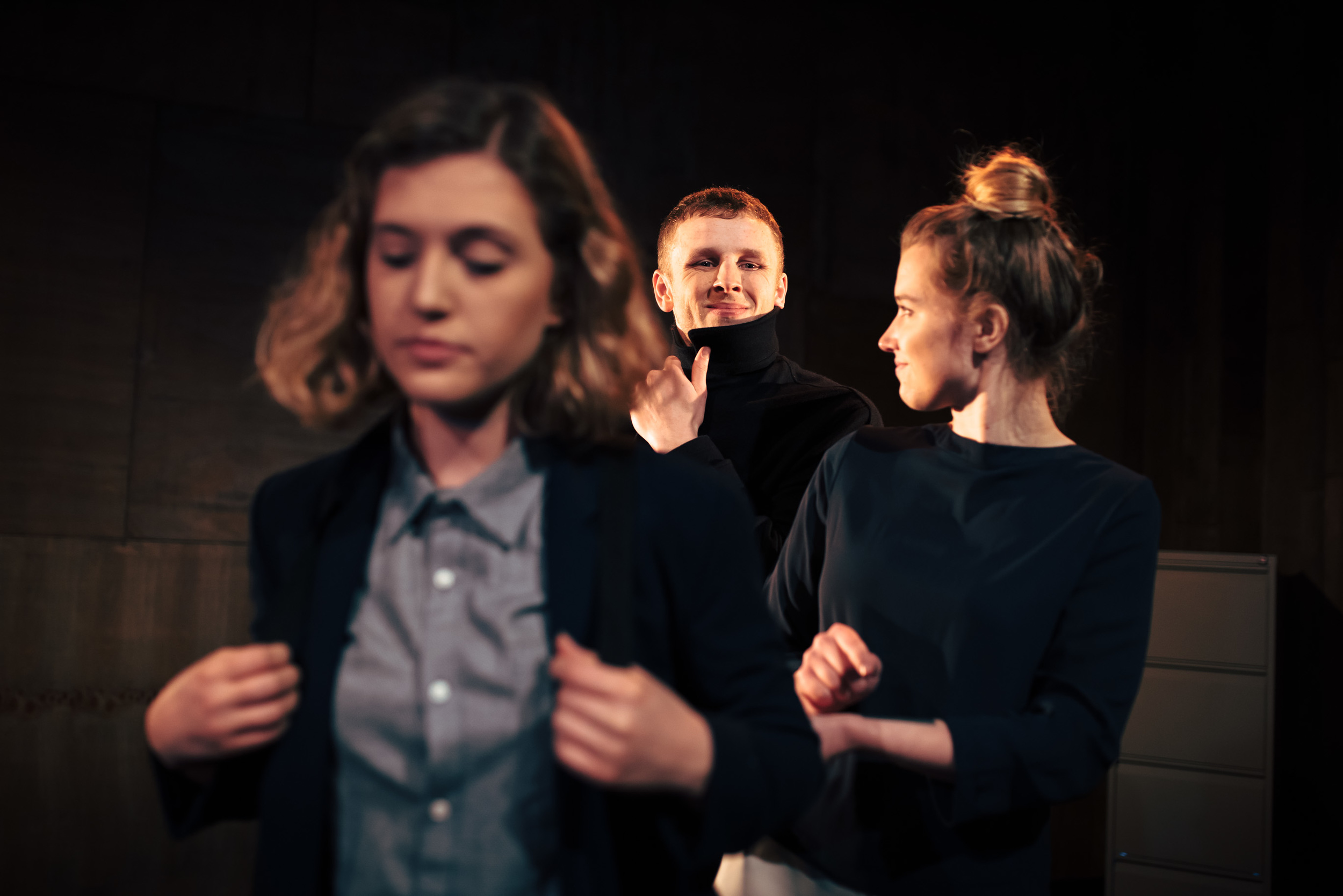 The Hours Before We Wake at The Wardrobe Theatre Feb 2016 Low Res-8770.jpg