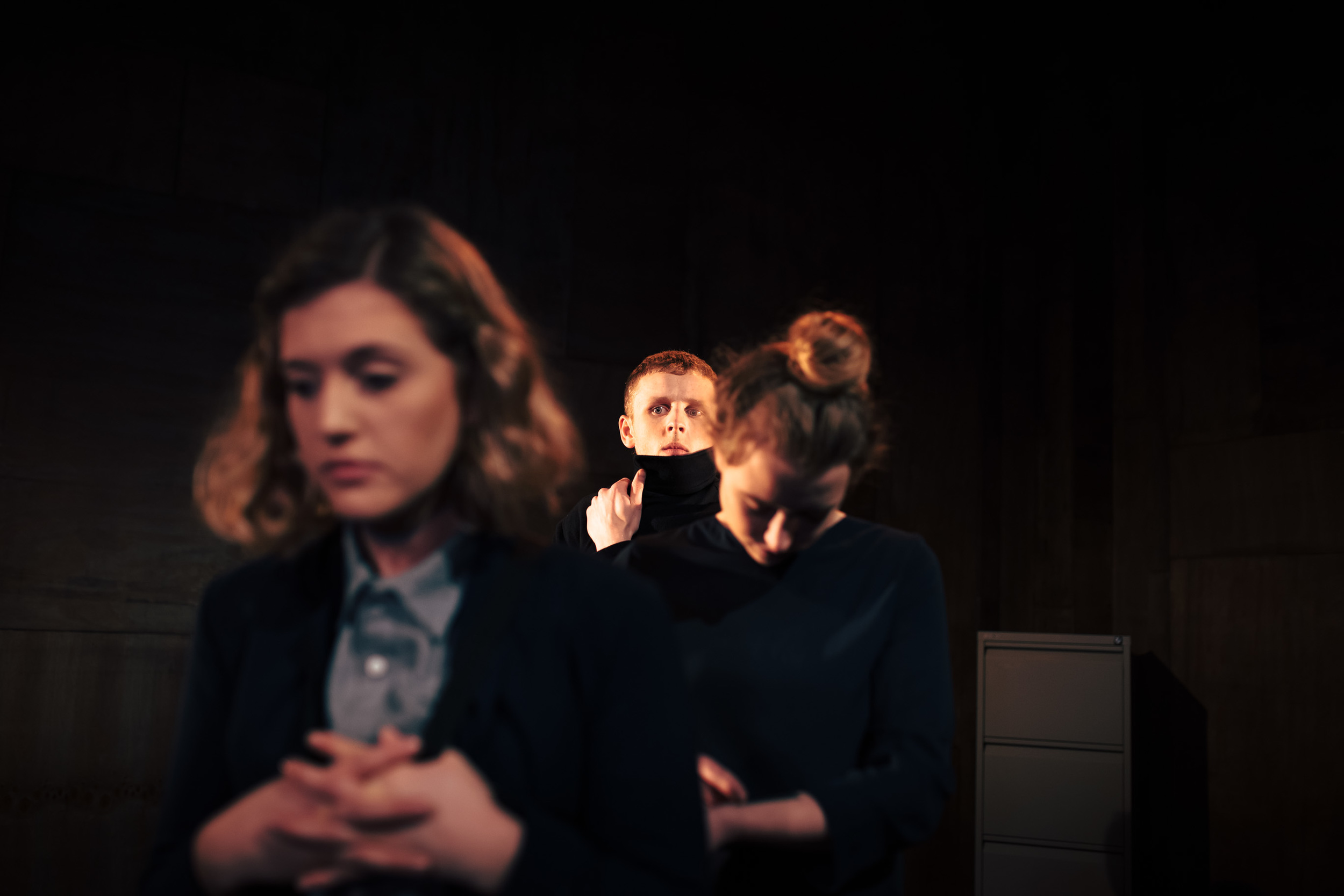 The Hours Before We Wake at The Wardrobe Theatre Feb 2016 Low Res-8767.jpg