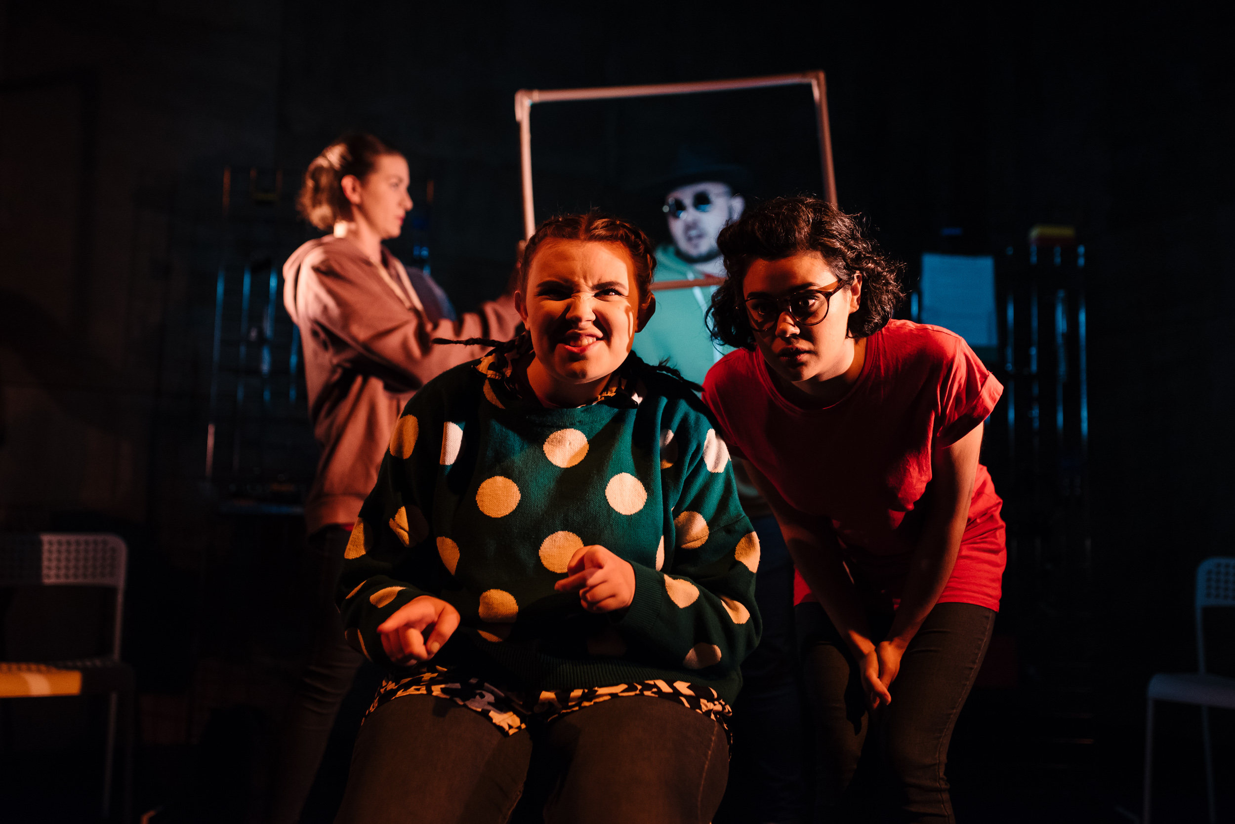 Tremolo Theatre - Then Again at The Wardrobe Theatre (Photographer Jack Offord) - Web Res-3474.jpg