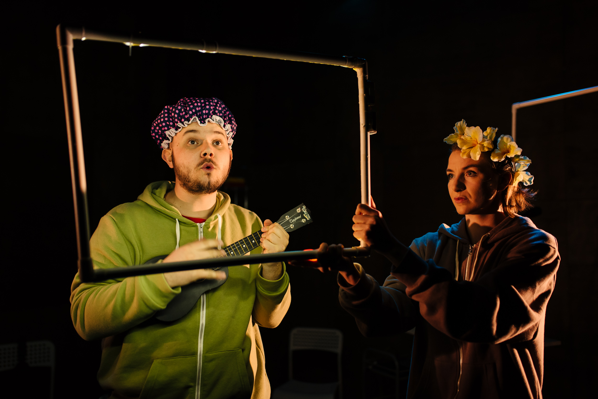 Tremolo Theatre - Then Again at The Wardrobe Theatre (Photographer Jack Offord) - Web Res-3442.jpg
