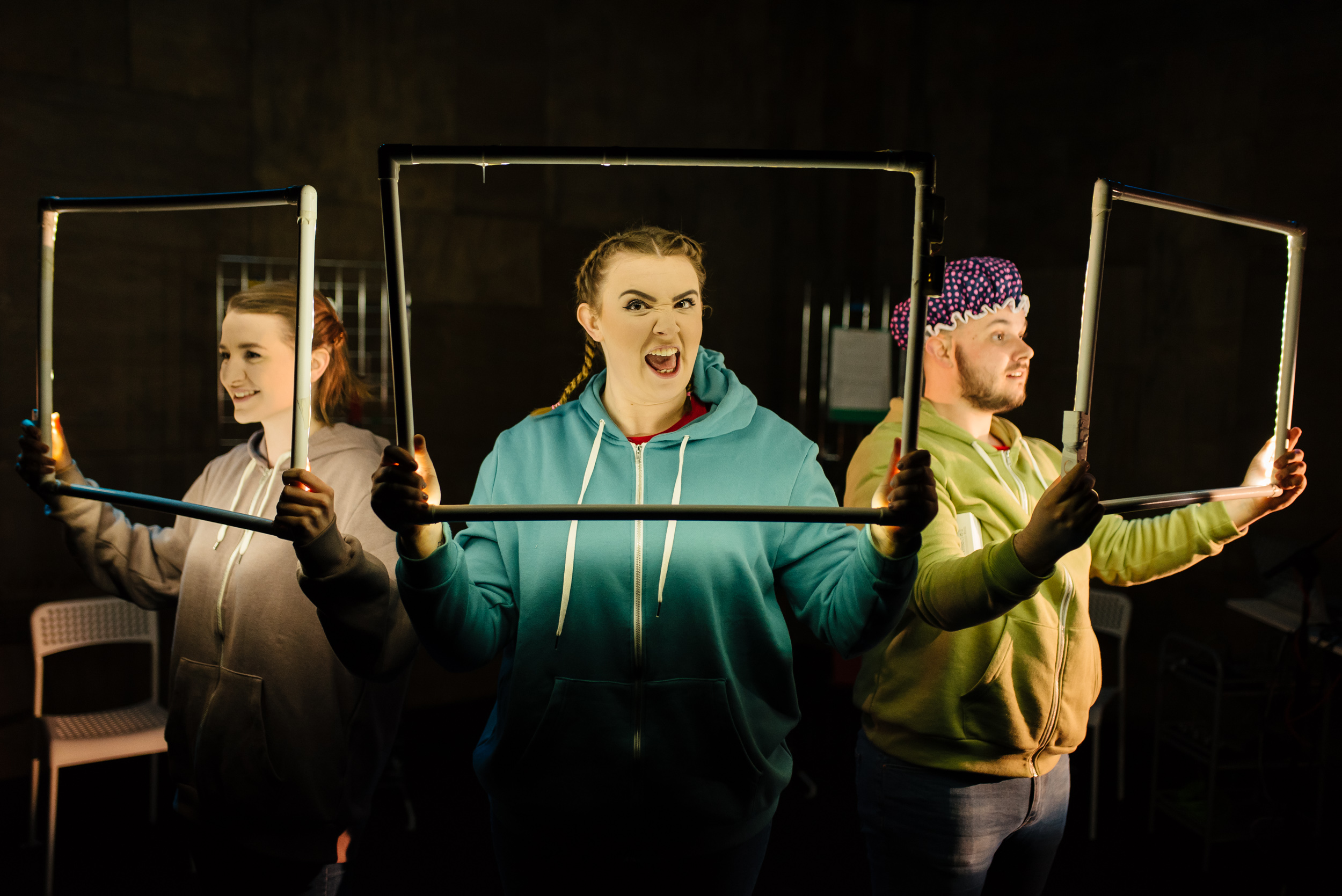 Tremolo Theatre - Then Again at The Wardrobe Theatre (Photographer Jack Offord) - Web Res-3454.jpg