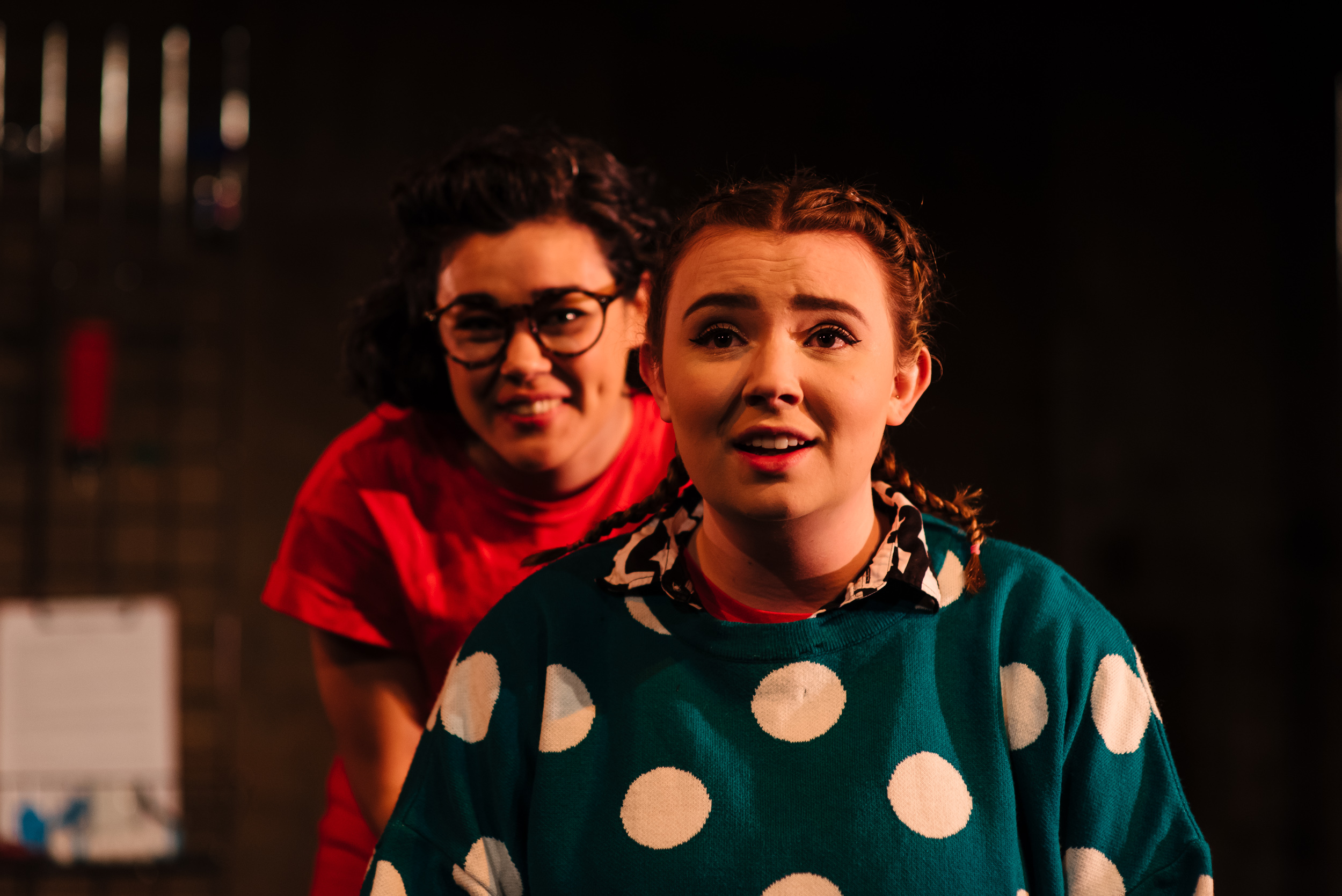 Tremolo Theatre - Then Again at The Wardrobe Theatre (Photographer Jack Offord) - Web Res-3469.jpg