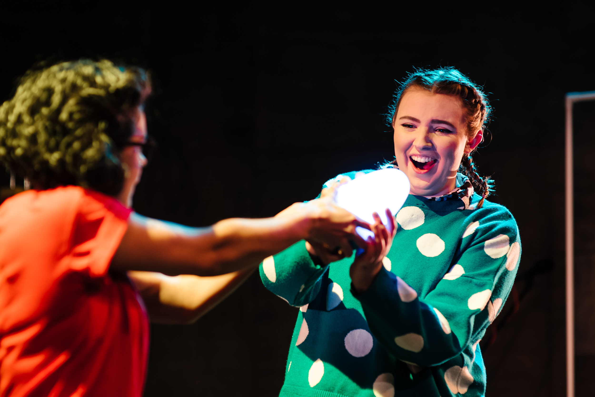 Tremolo Theatre - Then Again at The Wardrobe Theatre (Photographer Jack Offord) - Web Res-3478.jpg