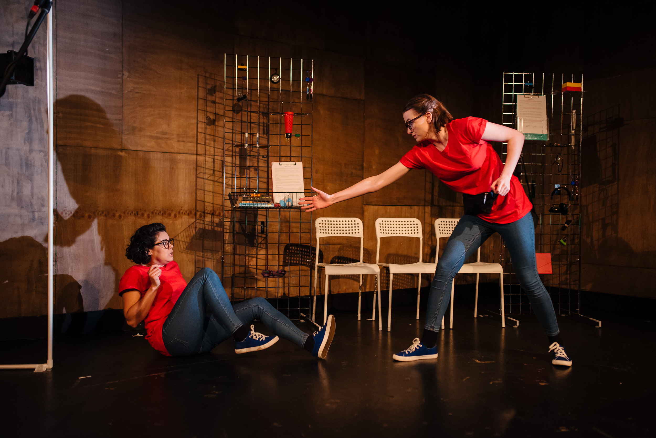 Tremolo Theatre - Then Again at The Wardrobe Theatre (Photographer Jack Offord) - Web Res-3562.jpg