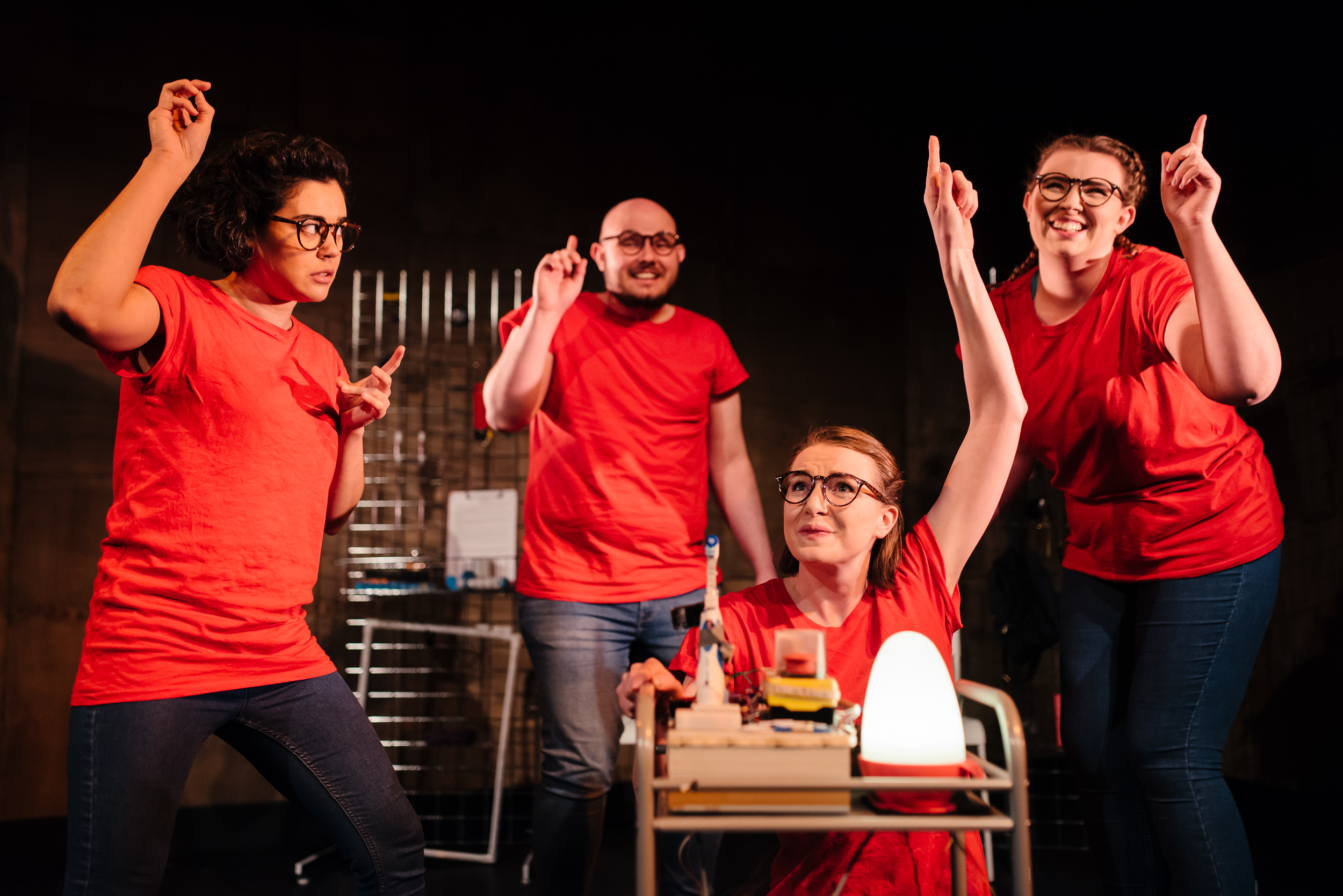 Tremolo Theatre - Then Again at The Wardrobe Theatre (Photographer Jack Offord) - Web Res-3585.jpg