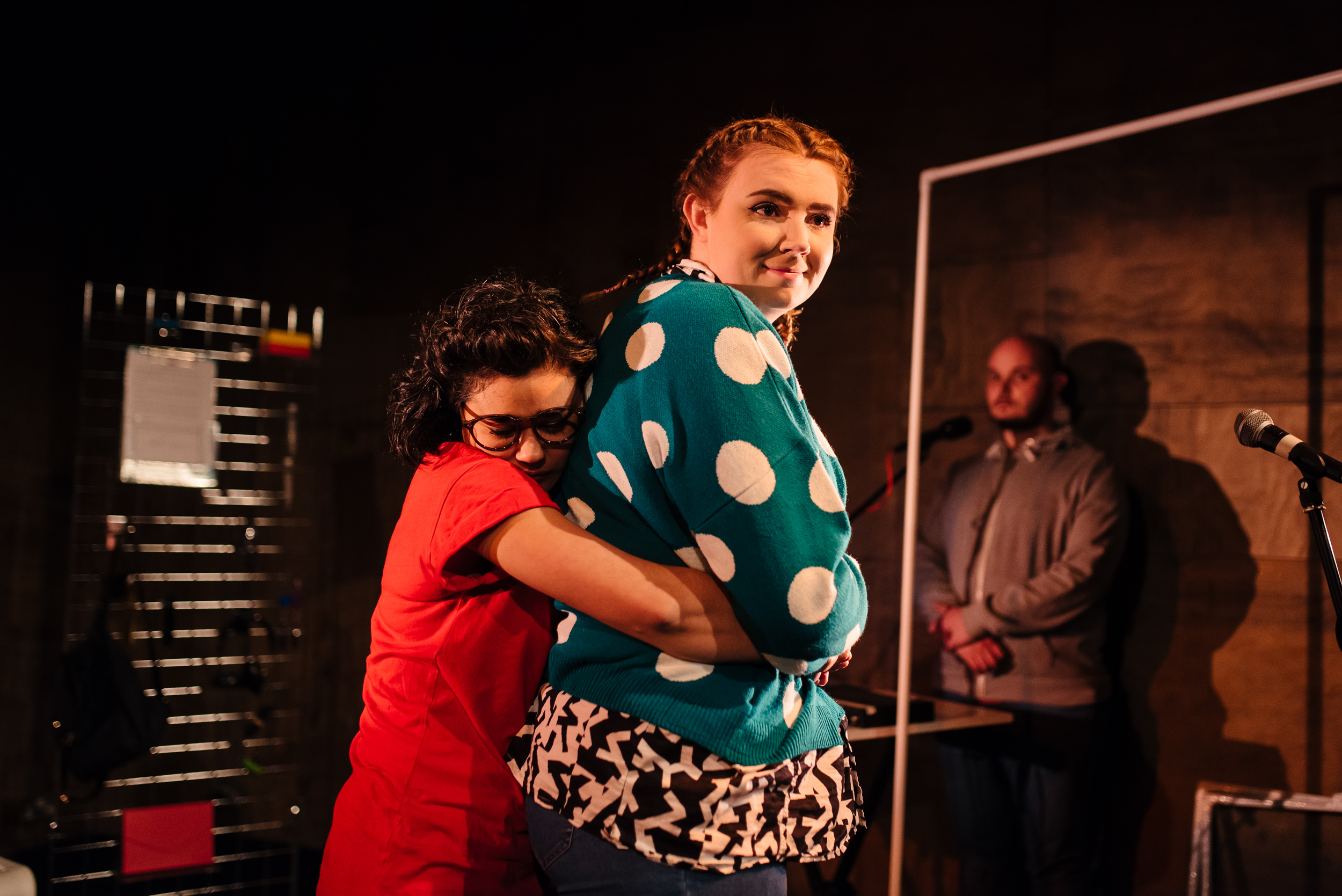 Tremolo Theatre - Then Again at The Wardrobe Theatre (Photographer Jack Offord) - Web Res-3602.jpg