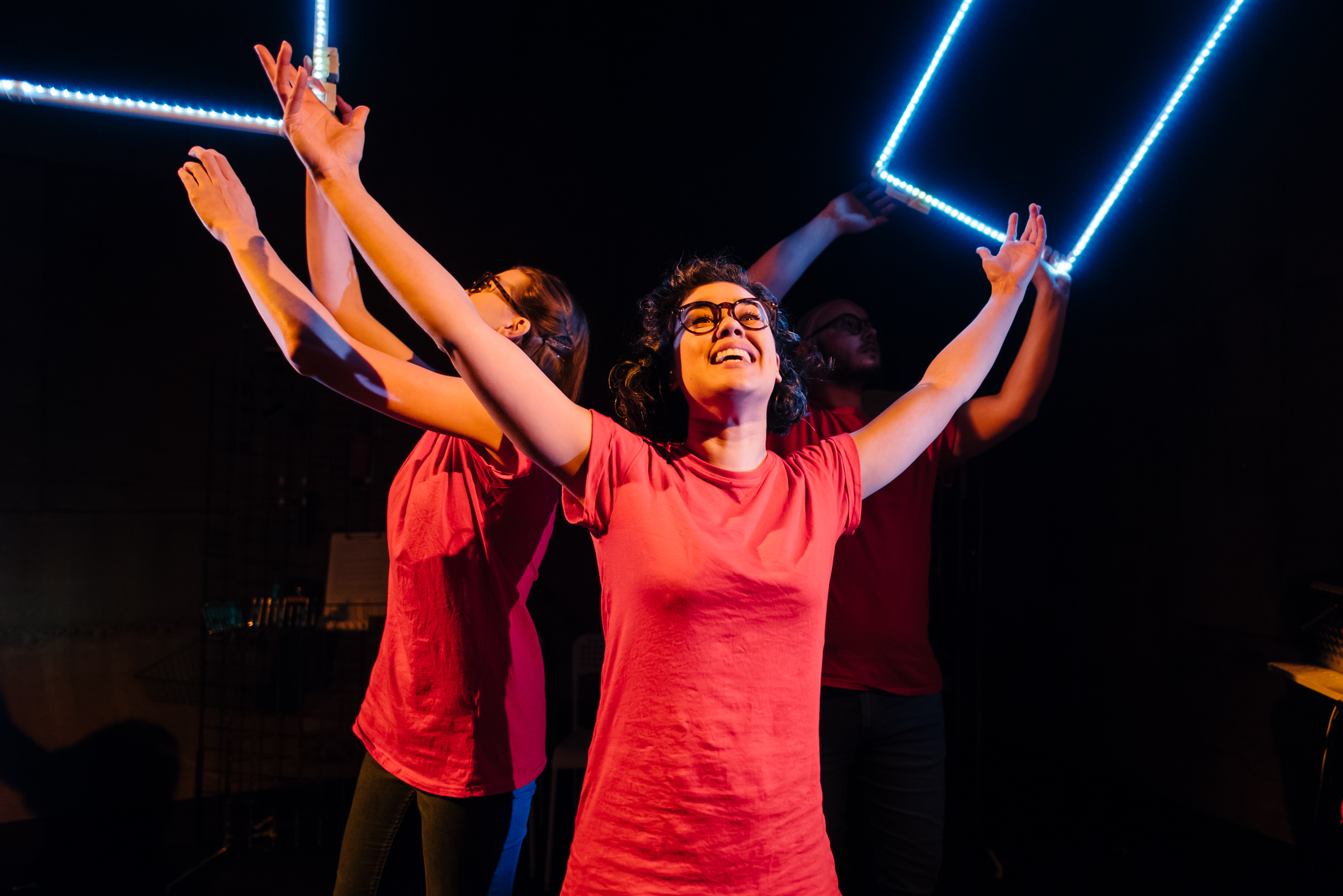 Tremolo Theatre - Then Again at The Wardrobe Theatre (Photographer Jack Offord) - Web Res-3606.jpg