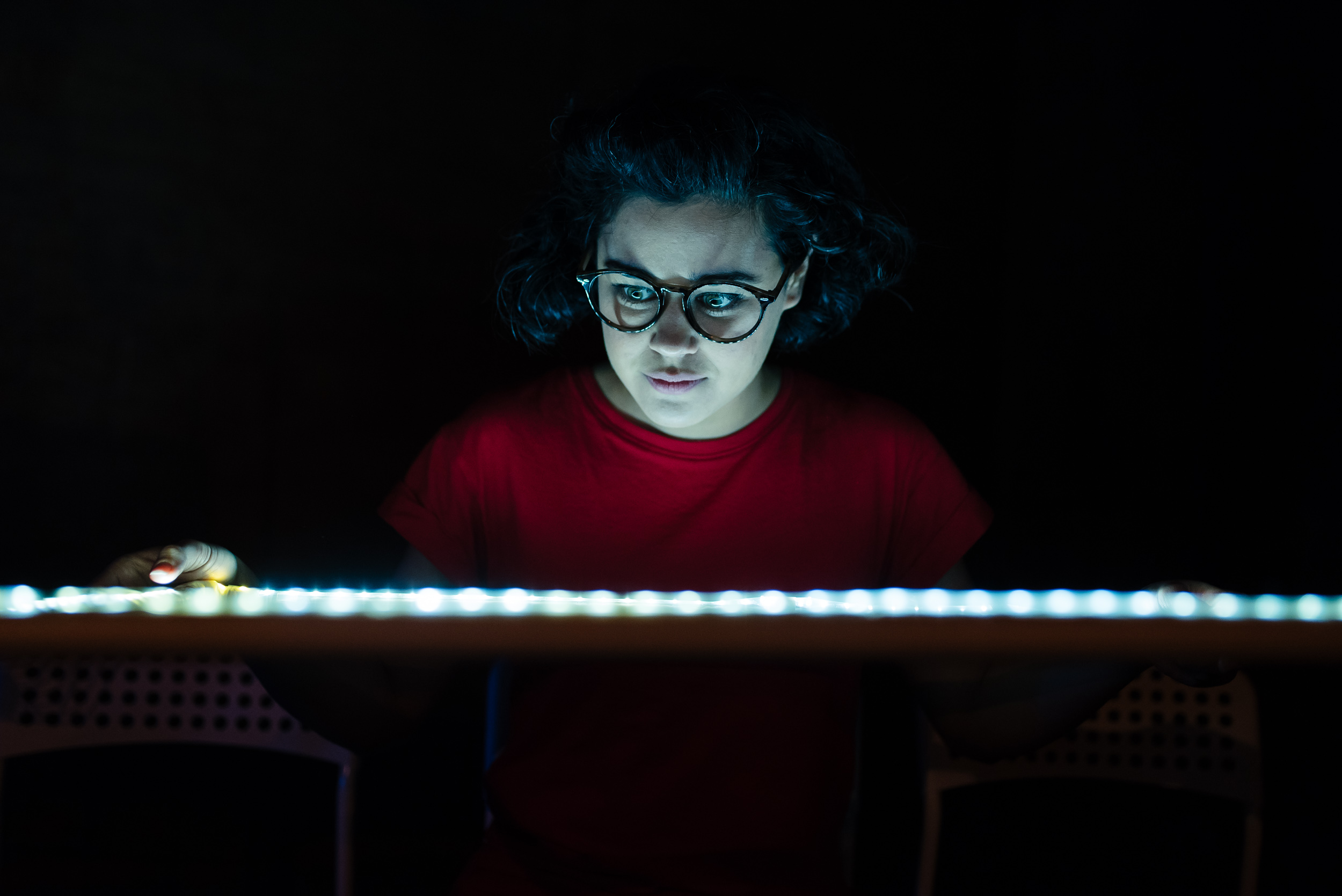Tremolo Theatre - Then Again at The Wardrobe Theatre (Photographer Jack Offord) - Web Res-3610.jpg