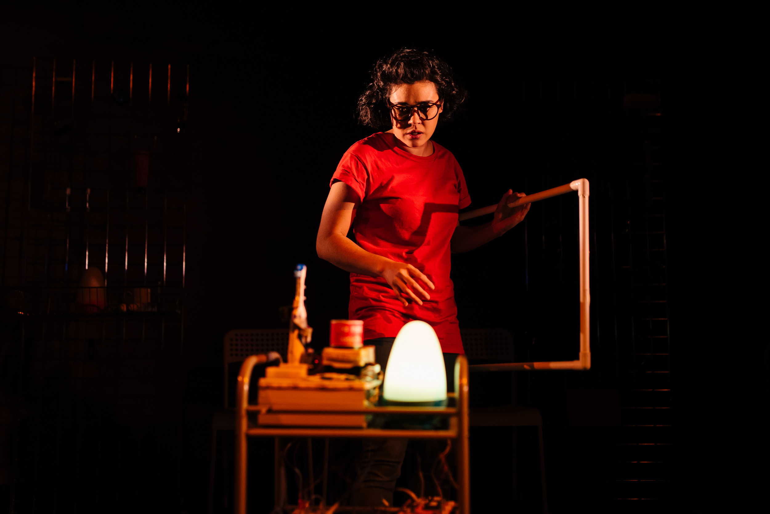 Tremolo Theatre - Then Again at The Wardrobe Theatre (Photographer Jack Offord) - Web Res-3629.jpg