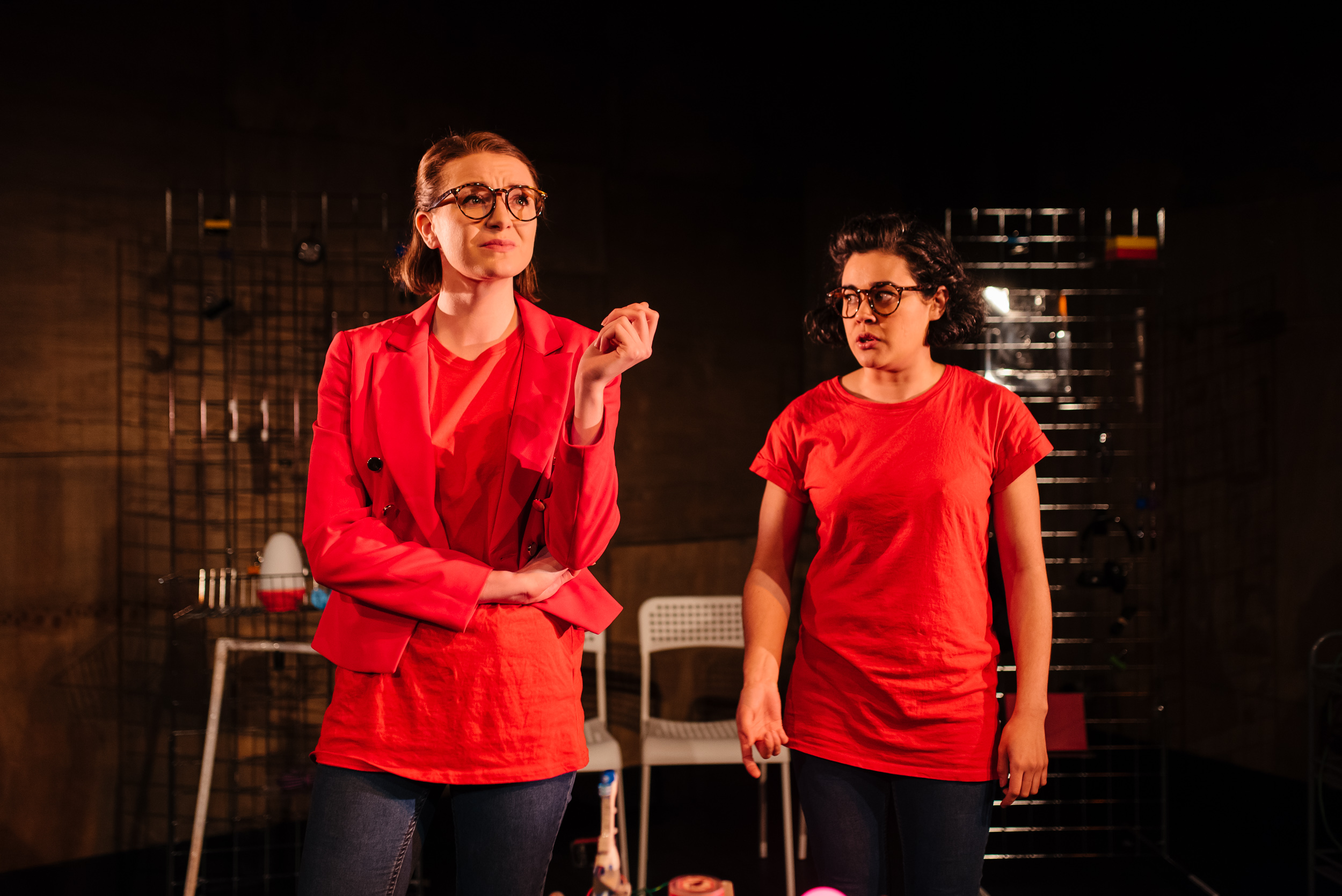 Tremolo Theatre - Then Again at The Wardrobe Theatre (Photographer Jack Offord) - Web Res-3630.jpg
