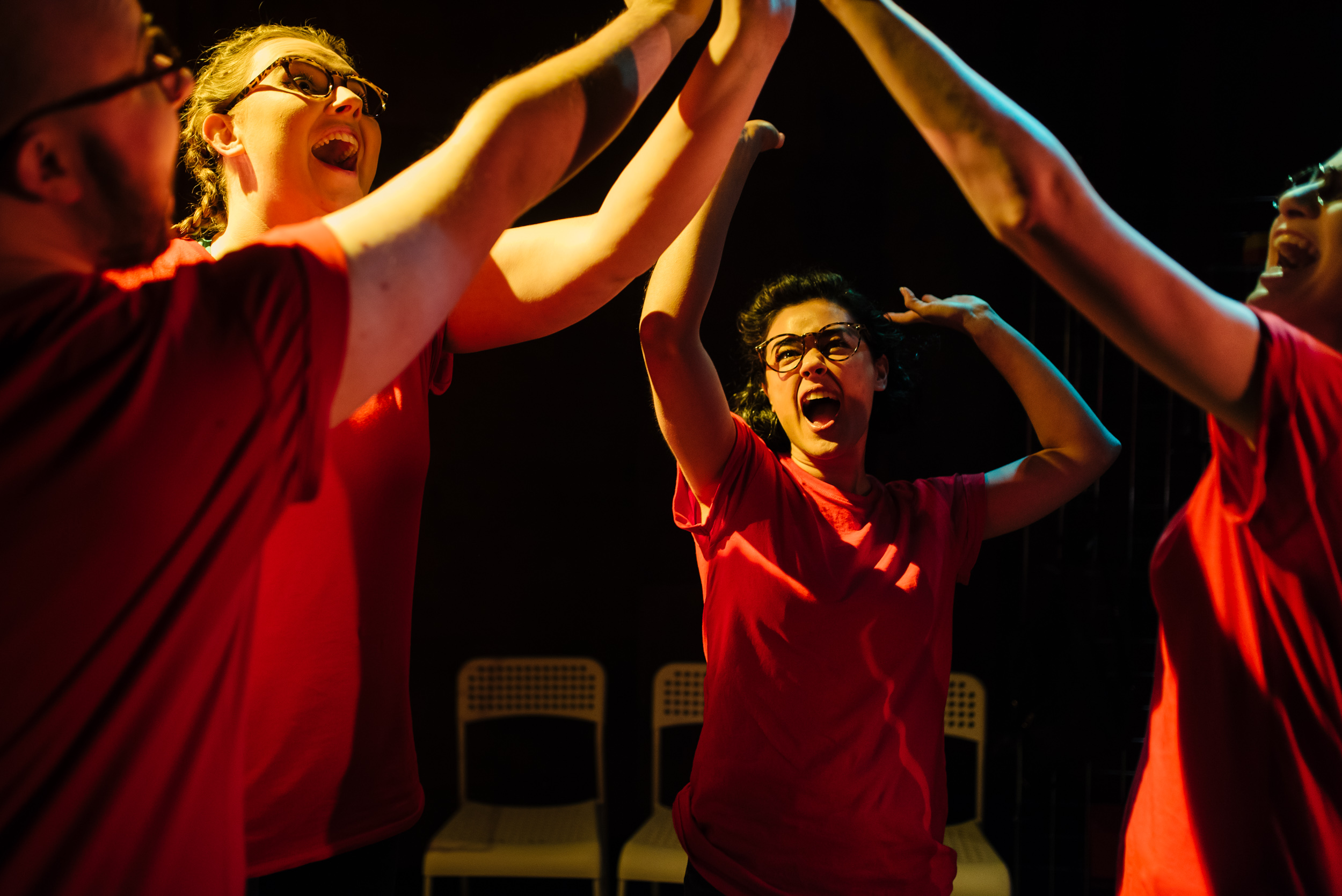Tremolo Theatre - Then Again at The Wardrobe Theatre (Photographer Jack Offord) - Web Res-3650.jpg