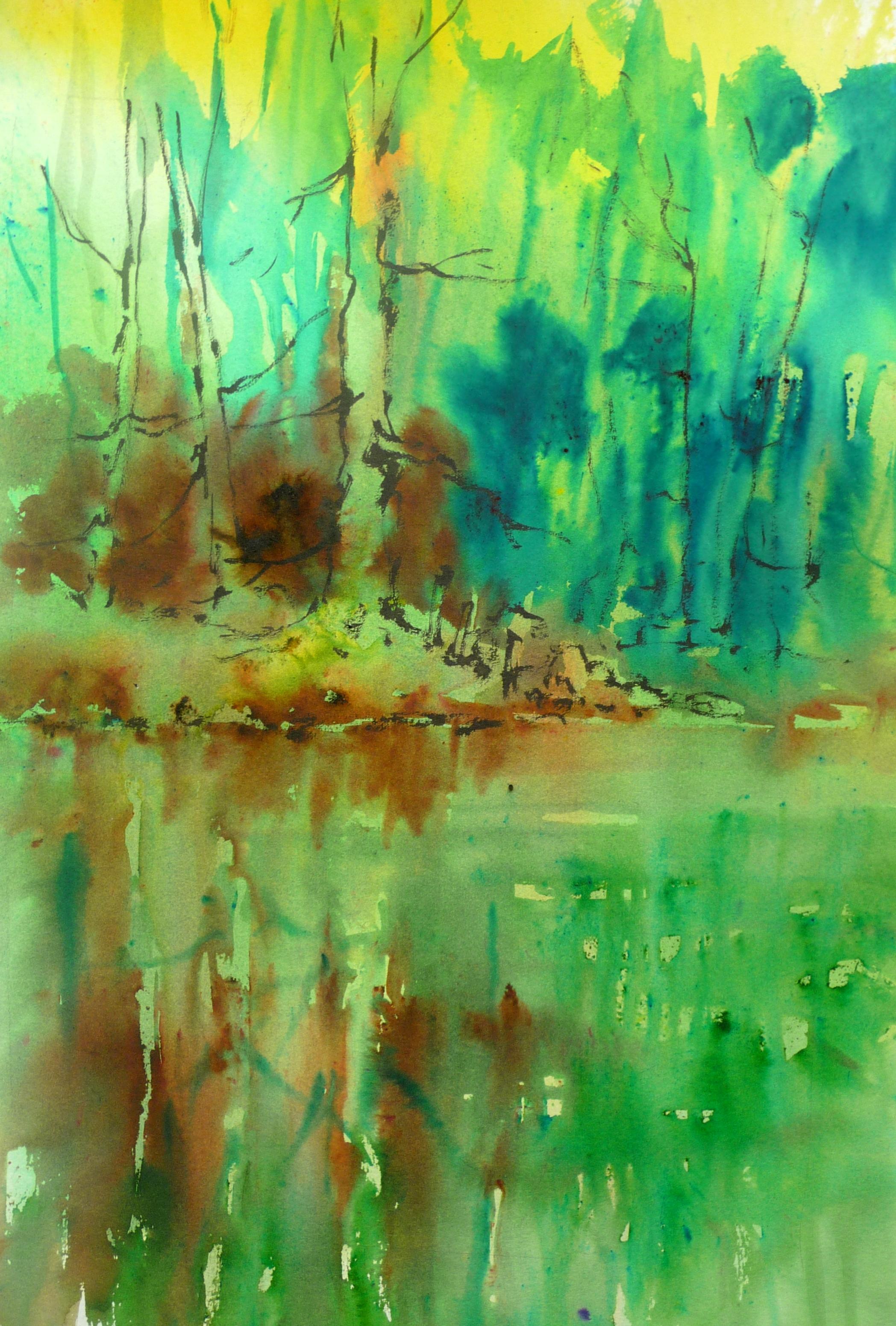 woodland-lw.JPG