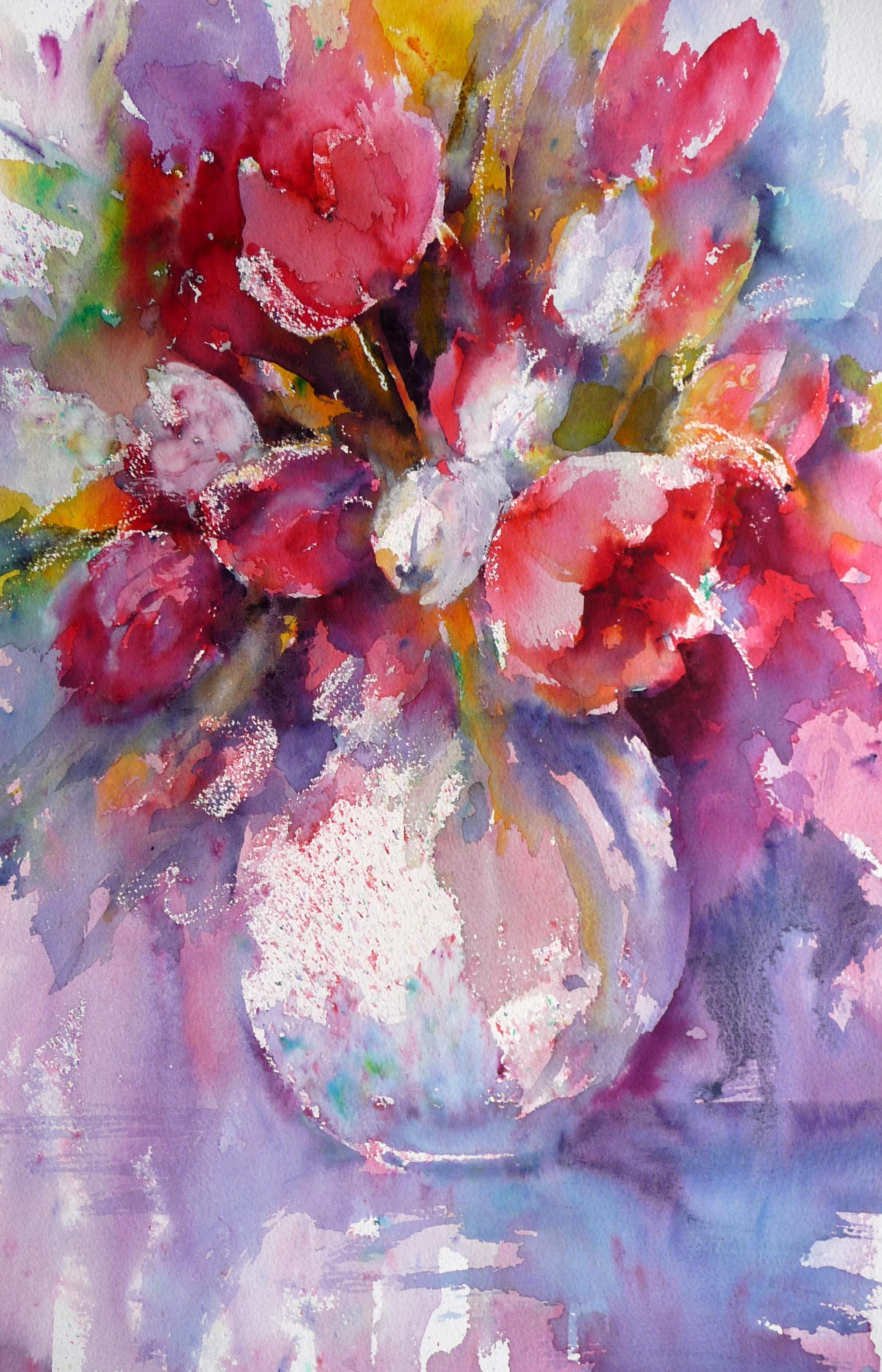 floral-vase-wax.jpg