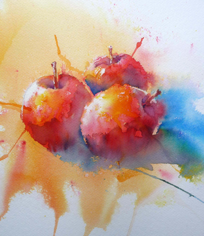 apples-bleach.jpg