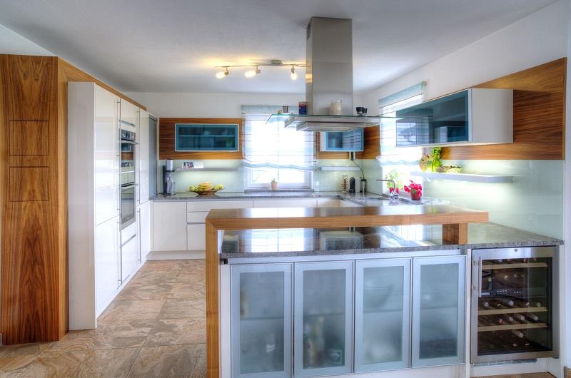02_individuelles Küchendesign_07.jpg