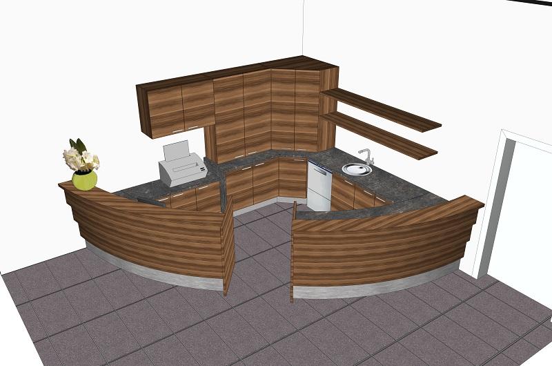 02_Küchenplanung_06.jpg