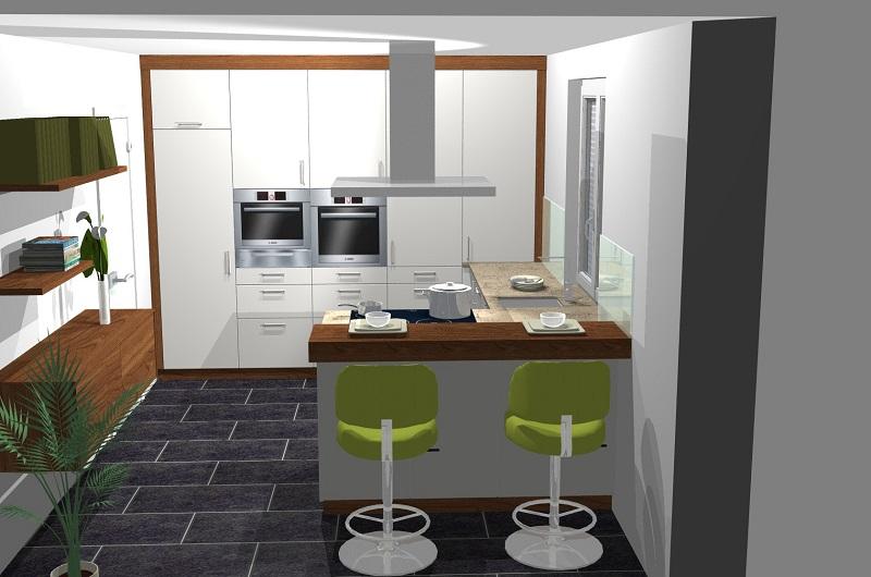 02_Küchenplanung_10.jpg