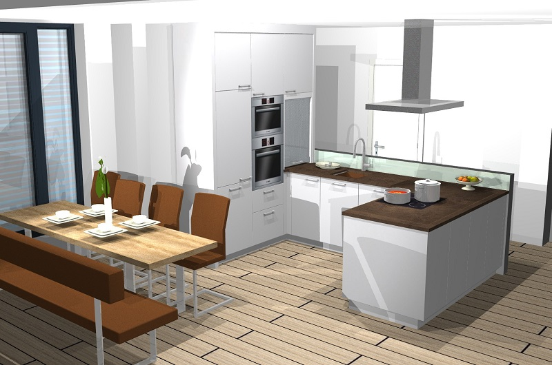 02_Küchenplanung_12.jpg