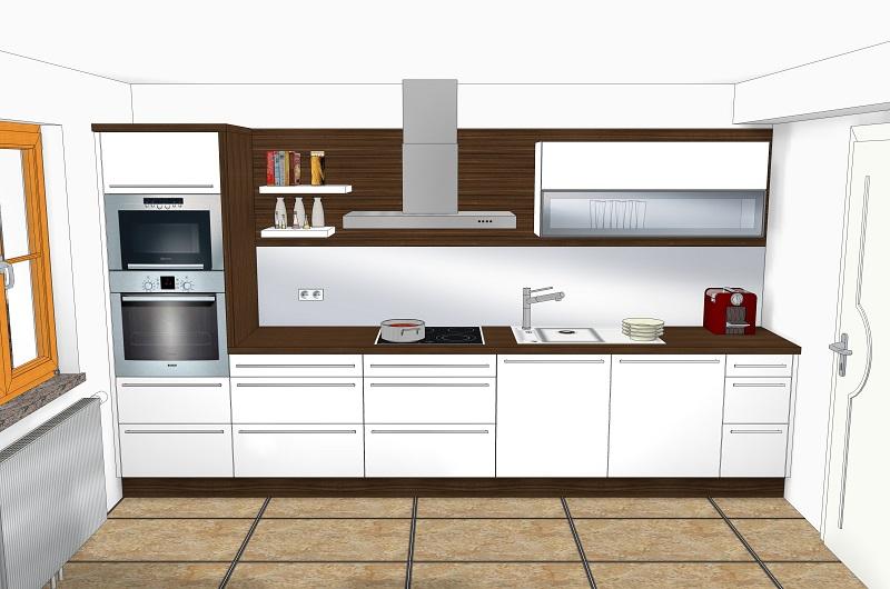 02_Küchenplanung_01.jpg