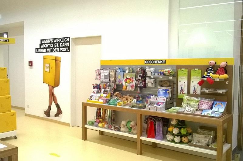 04_Shopeinrichtung_05.JPG