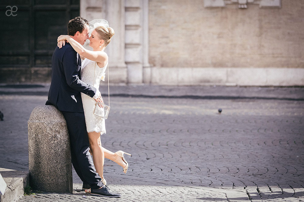 02-Annartstyle-Photo-Shoot-Wedding-Engagement-Rome.jpg