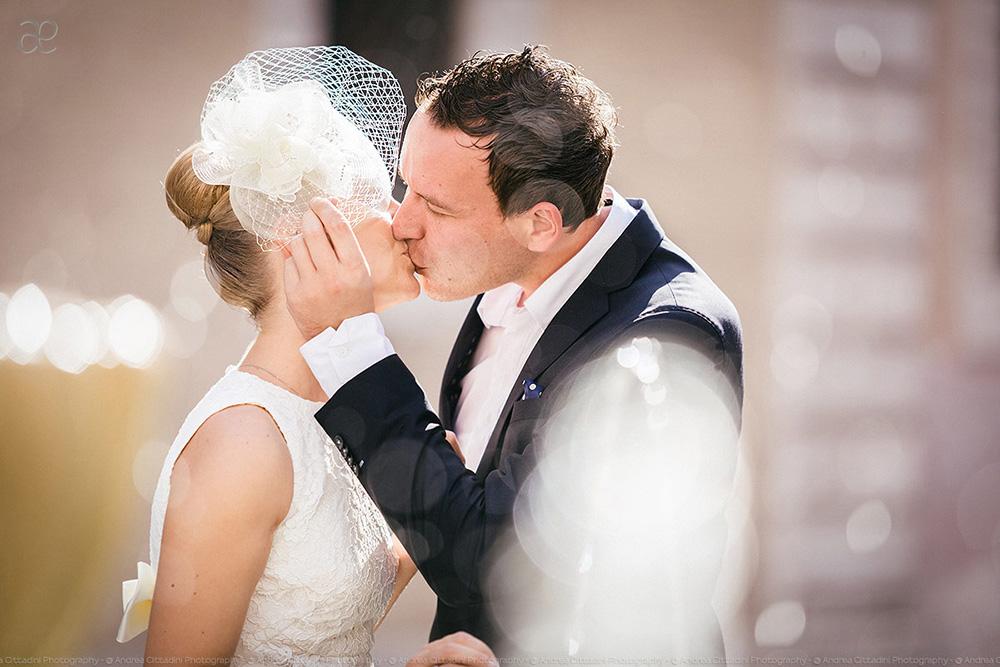 01-Annartstyle-Photo-Shoot-Wedding-Engagement-Rome.jpg