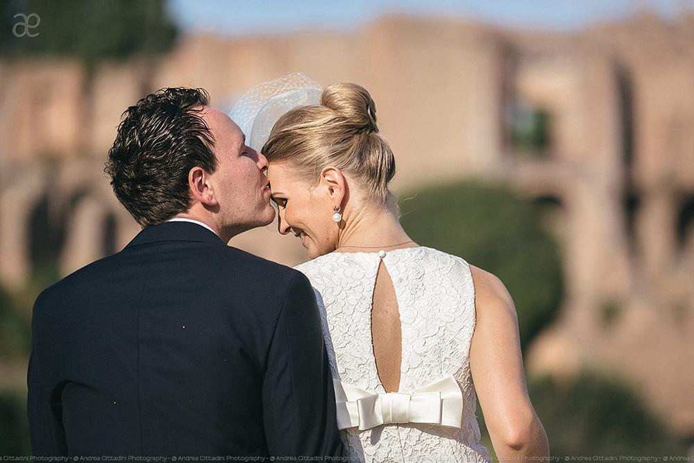 14-Annartstyle-Photo-Shoot-Wedding-Engagement-Rome.jpg