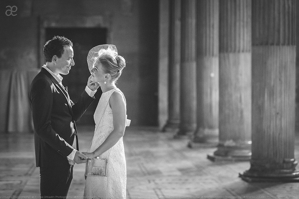 15-Annartstyle-Photo-Shoot-Wedding-Engagement-Rome.jpg