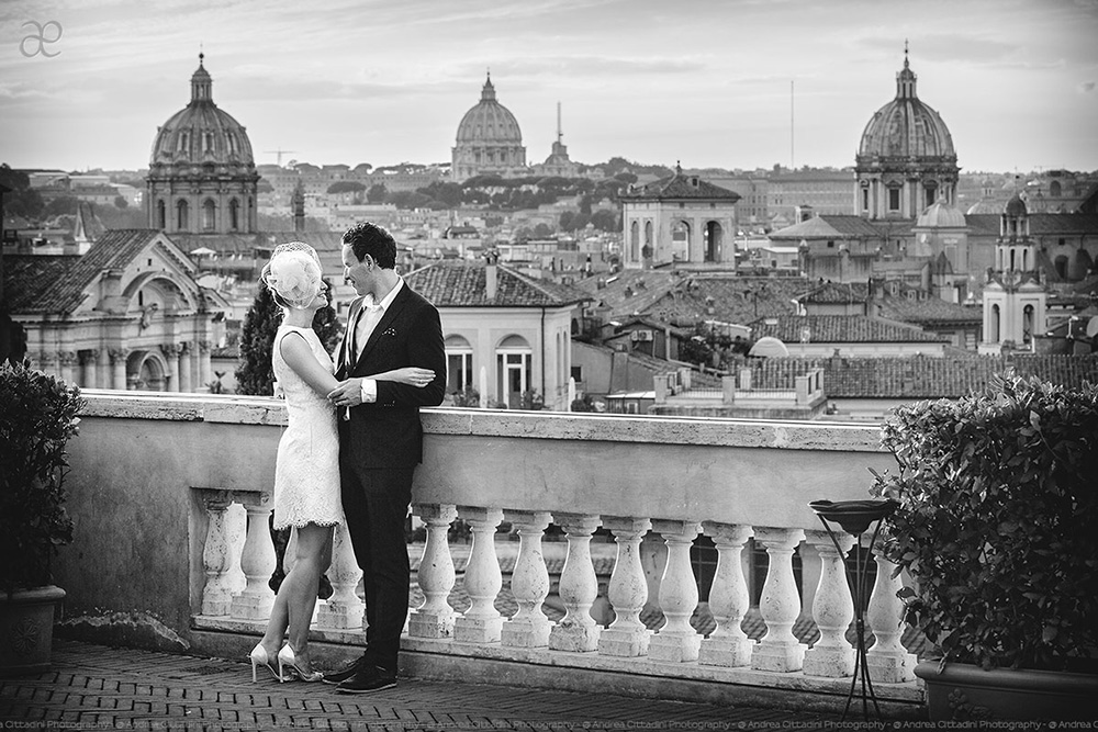 30-Annartstyle-Photo-Shoot-Wedding-Engagement-Rome.jpg