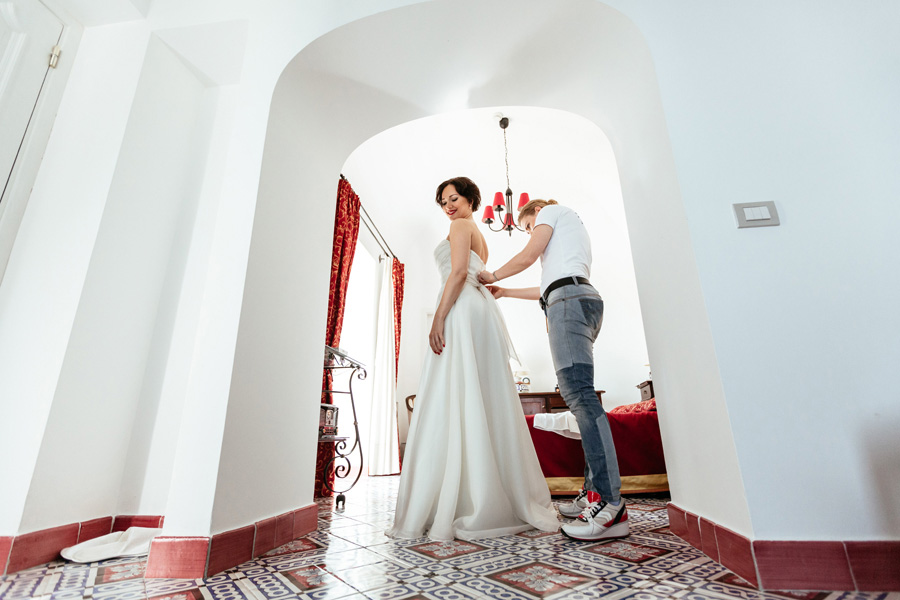08-Annartstyle-Photo-Shoot-Wedding-Ravello.jpg