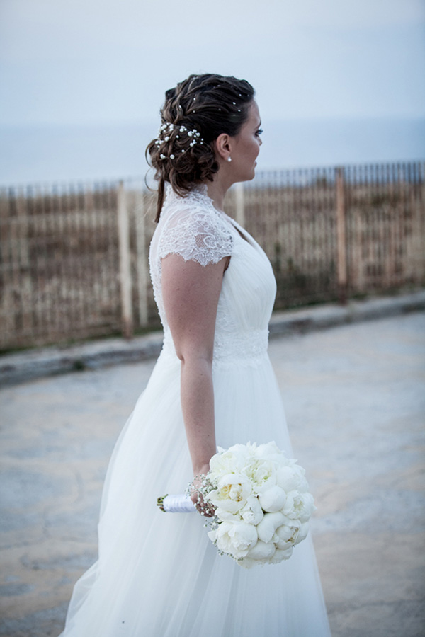 3-Annartstyle-nautical-wedding-photo-shoot-Calabria.jpg