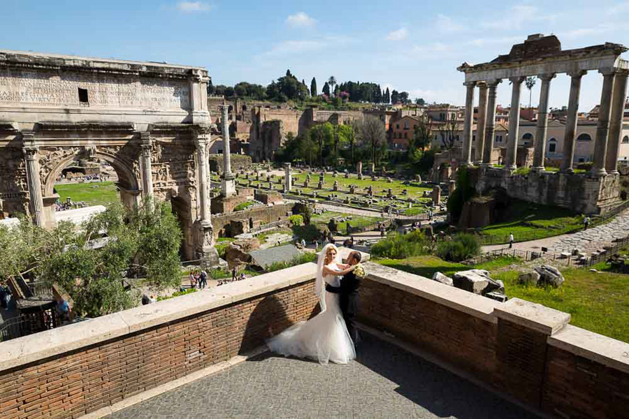 5-Annartstyle-Turkish-wedding-photo-shoot-Rome.jpg