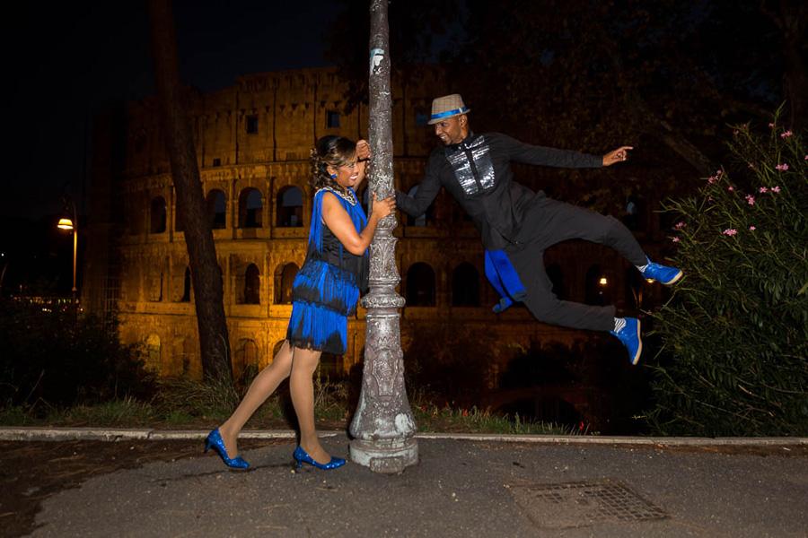 7-Annartstyle-Make-up-Artist-Italy-pre-wedding-engagement-Rome.jpg