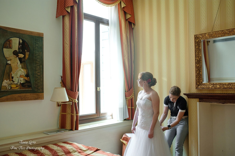 3-Annartstyle-Bridal-Make-up-Artist-Italy-wedding-Venice.jpg