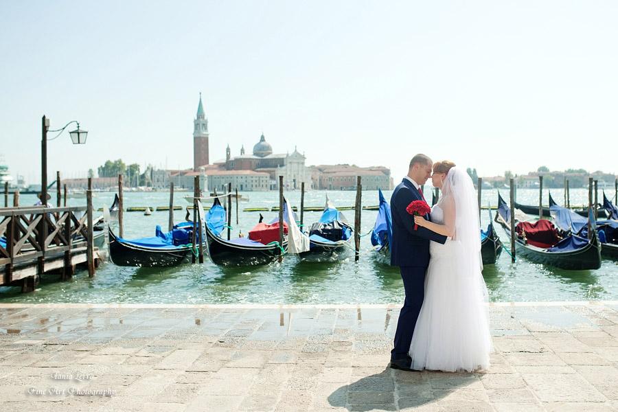 5-Annartstyle-Bridal-Make-up-Artist-Italy-wedding-Venice.jpg