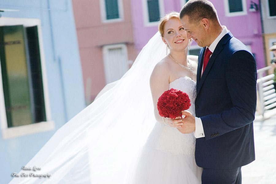 6-Annartstyle-Bridal-Make-up-Artist-Italy-wedding-Venice.jpg