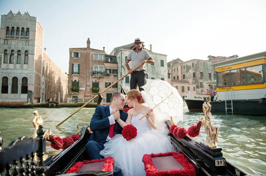 7-Annartstyle-Bridal-Make-up-Artist-Italy-wedding-Venice.jpg