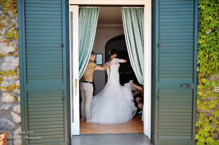 6-Destination-Wedding-Italy-Positano-Amalfi-Coast-Annartstyle-Makeup-Hair-Stylist.jpg