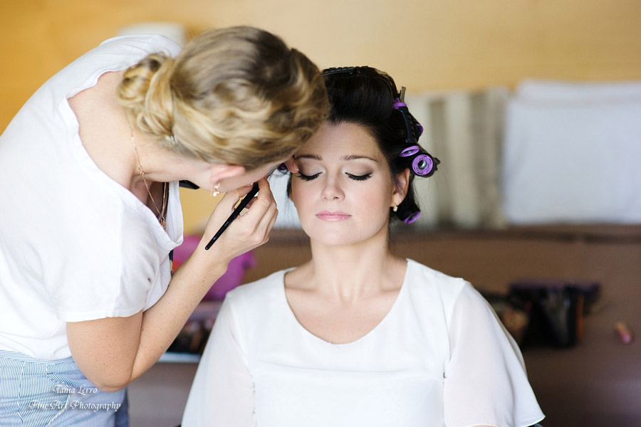 1-Annartstyle-Destination-Wedding-Hair-and-Make-Up-Artist-Malcesine-Lake-Garda-Italy.jpg