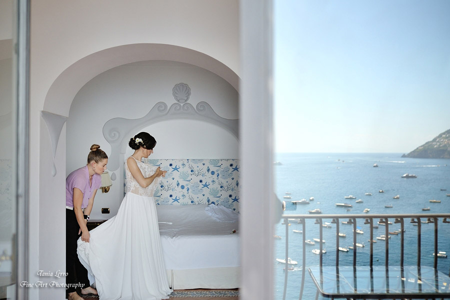6-Elopement-Italy-Amalfi-Coast-Positano-Annartstyle-Make-Up-Stylist-Hairdresser.jpg