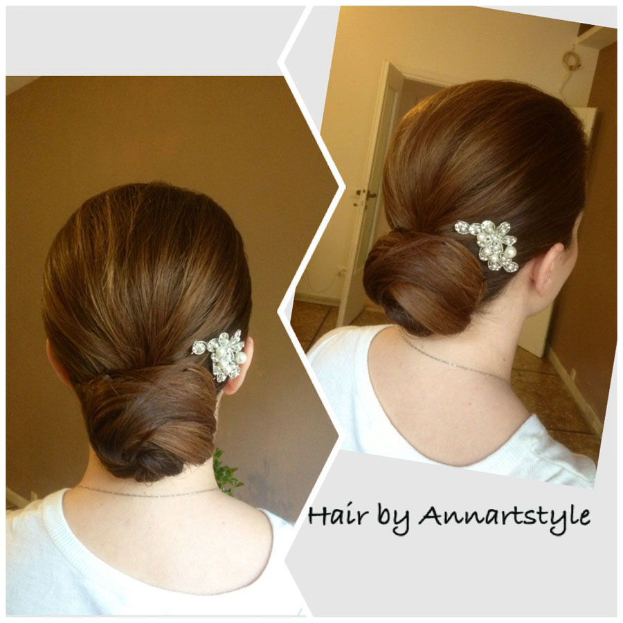 9-Bridal-make-up-and-hairstyle-tips-by-Annartstyle-Make-up-Artist-and-Hair-Stylist-Rome-Italy-Europe.jpg