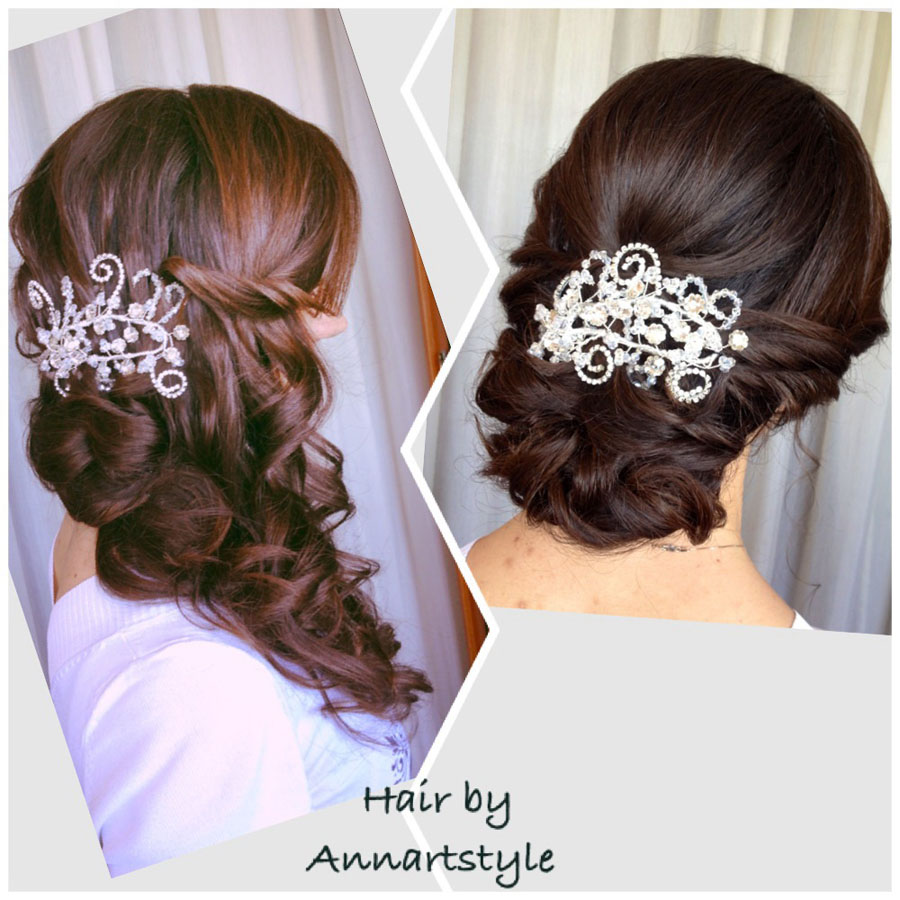 11-Bridal-make-up-and-hairstyle-tips-by-Annartstyle-Make-up-Artist-and-Hair-Stylist-Rome-Italy-Europe.jpg