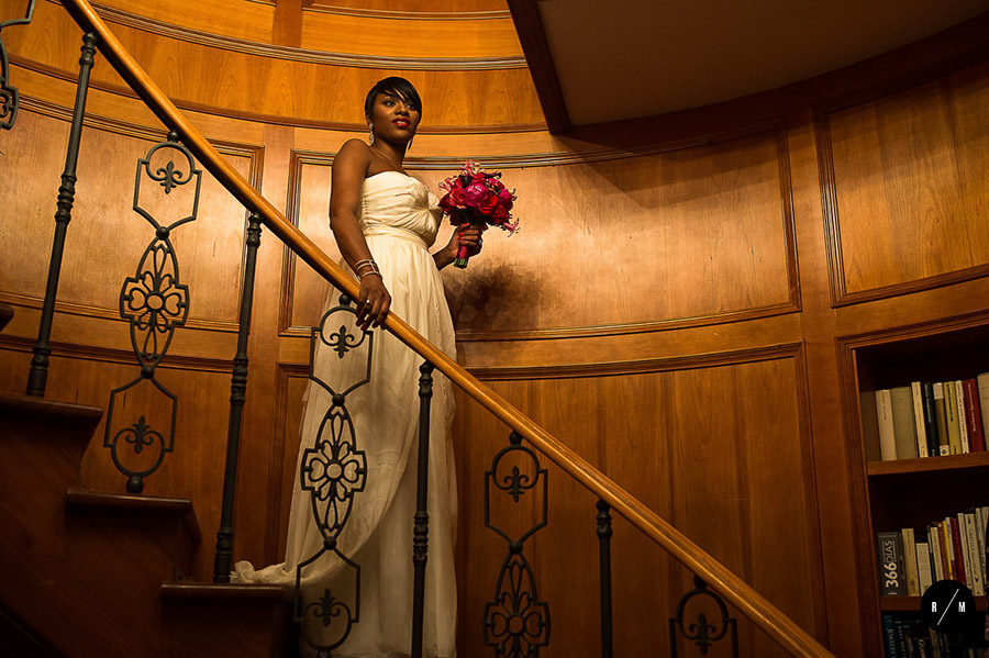 4-Romantic-English-wedding-in-Rome-Italy-Annartsyle-News-Makeup-Artist.jpg