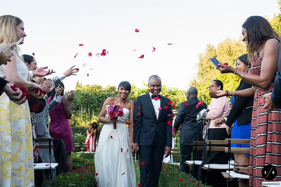 6-Romantic-English-wedding-in-Rome-Italy-Annartsyle-News-Makeup-Artist.jpg