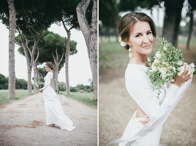 5-Pre-wedding-photo-shooting-Destination-weddingRome-Annartstyle-News.jpg