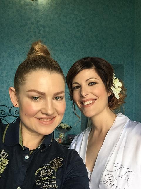 5-bridal-make-up-and-hairstyle-for-a-wedding-at-ponzano-romano-annartstyle-news.jpg