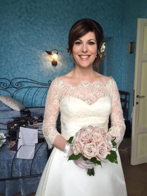 1-bridal-make-up-and-hairstyle-for-a-wedding-at-ponzano-romano-annartstyle-news.jpg