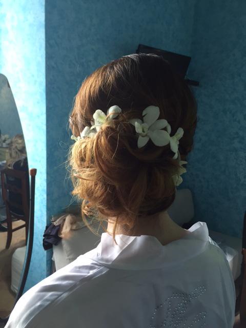 3-bridal-make-up-and-hairstyle-for-a-wedding-at-ponzano-romano-annartstyle-news.jpg