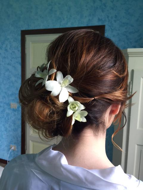 4-bridal-make-up-and-hairstyle-for-a-wedding-at-ponzano-romano-annartstyle-news.jpg