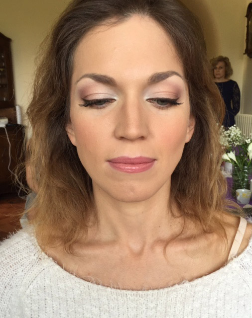 1-bridal-make-up-and-hairstyle-for-russian-wedding-terni-umbria-Annartstyle-News.jpg